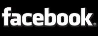 facebook et Webstratege